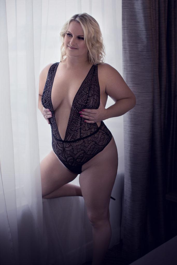 Nikki1